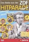 Das Beste aus der ZDF Hitparade - Folge 4 NEU OVP