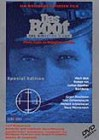 Das Boot - Director's Cut - Special Edition DVD FSK12