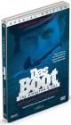 Das Boot - Special Steelbook Edition - Director's Cut