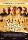 Das Jesus Video - Special Edition