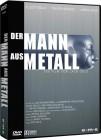 Der Mann aus Metall NEU OVP
