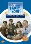 Das Traumschiff DVD-Box II