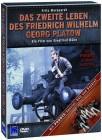 Das zweite Leben des Friedrich W. G. Platow  DVD/NEU/OVP