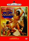 Cinema Classic Edition - David und Goliath