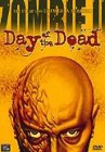 Zombie II - Day of the Dead DVD