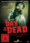 DVD Day of the Dead