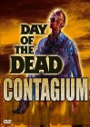 Day of the Dead - Contagium (DVD/RC2/Dt./90 min. Version)