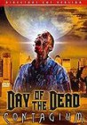 Day of the Dead - Contagium - Directors Cut