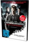 Daybreakers - 2-Disc Special Edition