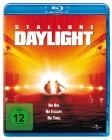 Daylight - Sylvester Stallone
