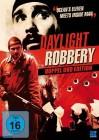 Daylight Robbery - Einzel DVD - OVP!