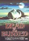 DVD Dead & Buried