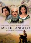 Michelangelo - Genie und Leidenschaft