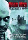 Dead Men Walking DVD FSK18