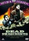 Dead Presidents -Erstauflage (Uncut)