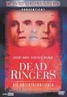 Dead Ringers - Die Unzertrennlichen  FSK 18er UNCUT Version