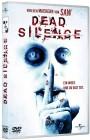 Dead Silence - Ein Wort - und du bist tot!