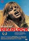 Deadlock - Roland Klick, Mario Adorf, Anthony Dawson - DVD