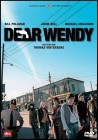 Dear Wendy 2-Disk Book Edition