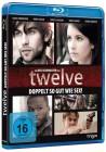 Twelve (BluRay)