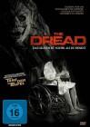 The Dread  ...  Horror - DVD !!!