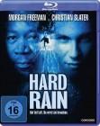 Hard Rain NEU/OVP