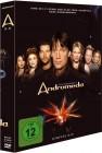 Andromeda - Season 5.2