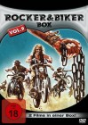 Rocker & Biker Box - Vol. 9