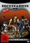 Rocker & Biker Box - Vol. 10