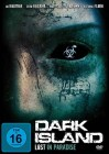 Dark Island - lost in Paradise - Horror DVD 2010 - TOP