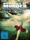 Störkanal: Memories of Murder