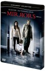 Mirrors - SteelBook Collection
