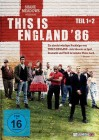 This is England '86 - Teil 1+2 (36192)