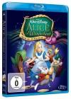 Disney Alice im Wunderland - zum 60. Jubiläum