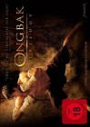 Ong Bak - Trilogy - 3-Disc Limited Uncut Edition