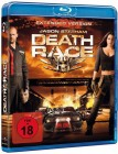 Death Race - Extended Version - Blu-ray - NEU/OVP