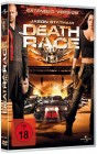 Death Race (Extended Version) Jason Statham, Ian McShane