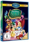 Alice im Wunderland - Special Collection - zum 60. Jubil�um
