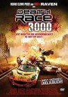 Death Race 3000 - Insane Clown Posse, Scott Levy WWE Raven