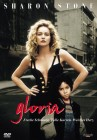 Gloria  Sharon Stone