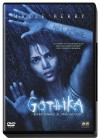 Gothika (Halle Berry,Robert Downey Jr.) -UNCUT- DVD
