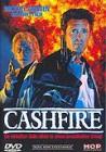 Cashfire