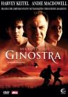 Ginostra - Harvey Keitel, Andie MacDowell,  Asia Argento