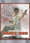 YAKUZA - Rainy Dog - Takashi Miike - Kult!