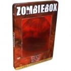 Zombiebox - Metal-Pack Neu! OVP!