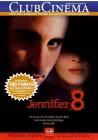 Jennifer 8 17346)