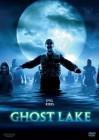 Ghost Lake ...  Horror - DVD !!!  FSK 16