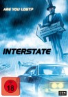 Interstate (NEU) ab 1€