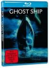 Ghost Ship (uncut) Blu Ray - NEU/OVP