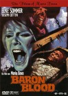Mario Bava Baron Blood